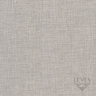CM117-2379 | Greys | LEVEY | Canada's National Wallcovering Distributor: click to enlarge
