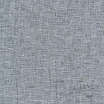 CM117-2386 | Blues | LEVEY | Canada's National Wallcovering Distributor: click to enlarge