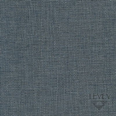 CM117-2389 | Blues | LEVEY | Canada's National Wallcovering Distributor: click to enlarge
