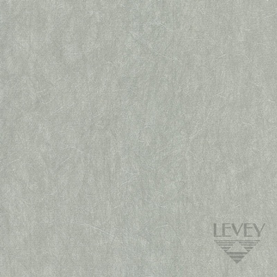 CM119-2410 | Taupes | Greys | LEVEY Wallcoverings and Interior Finishes: click to enlarge