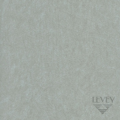 CM119-2412 | Greys | LEVEY | Canada's National Wallcovering Distributor: click to enlarge
