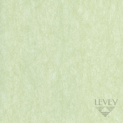 CM119-2413 | Greens | LEVEY Wallcoverings and Interior Finishes: click to enlarge