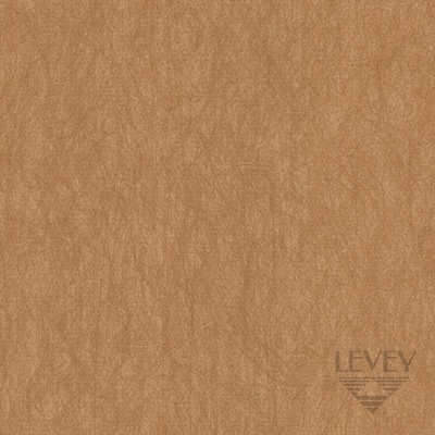 CM119-2414 | Oranges | Browns | LEVEY Wallcoverings and Interior Finishes: click to enlarge