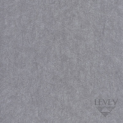 CM119-2415 | Metallic Silvers | Greys | LEVEY Wallcoverings and Interior Finishes: click to enlarge
