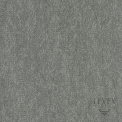 CM119-2416 | Blacks | Greys | LEVEY Wallcoverings and Interior Finishes: click to enlarge
