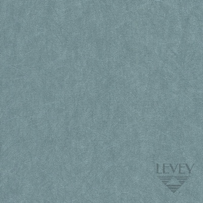 CM119-2417 | Blues | LEVEY Wallcoverings and Interior Finishes: click to enlarge