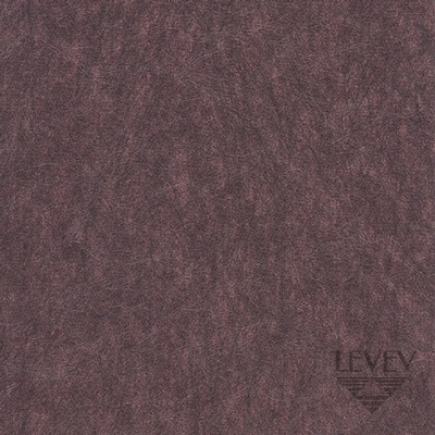 CM119-2419 | Purples | LEVEY Wallcoverings and Interior Finishes: click to enlarge
