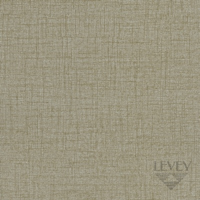 CM121-2444 | Browns | Taupes | LEVEY | Canada's National Wallcovering Distributor: click to enlarge