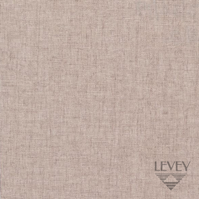 CM125-2500 | Pinks | LEVEY | Canada's National Wallcovering Distributor: click to enlarge