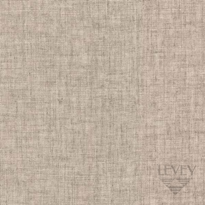 CM125-2506 | Beiges | LEVEY | Canada's National Wallcovering Distributor: click to enlarge