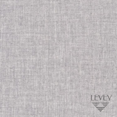CM125-2508 | Greys | LEVEY | Canada's National Wallcovering Distributor: click to enlarge