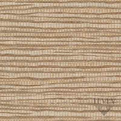 CM126-2515 | Golds | LEVEY | Canada's National Wallcovering Distributor: click to enlarge