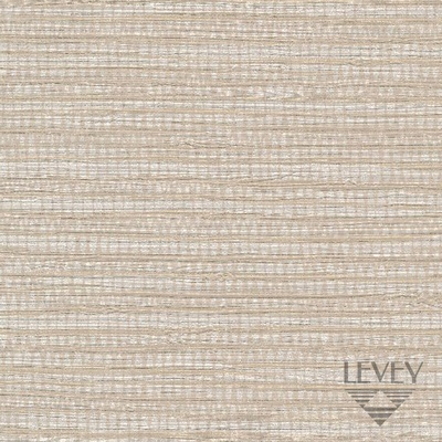 CM126-2521 | Beiges | LEVEY | Canada's National Wallcovering Distributor: click to enlarge