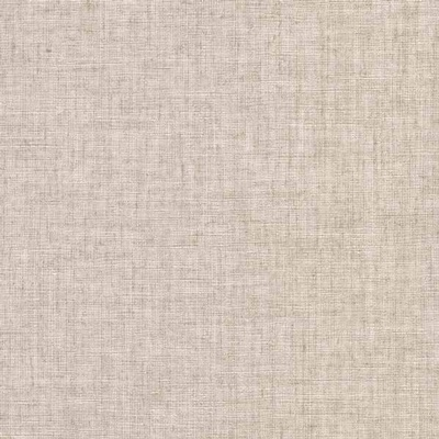 CM90-1023 | Creams | Beiges | LEVEY Wallcovering and Interior Finishes: click to enlarge