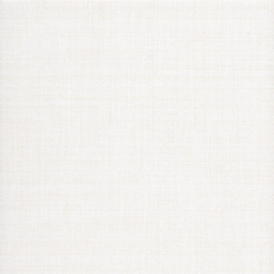 CM92-1055 | Whites | LEVEY Wallcoverings and Interior Finishes: click to enlarge