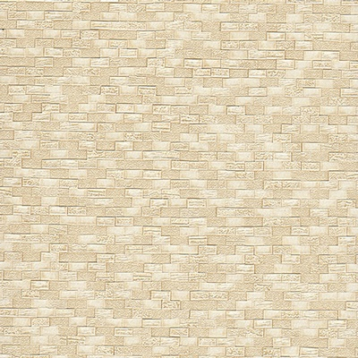 CM94-1086 | Beiges | LEVEY | Canada's National Wallcovering Distributor: click to enlarge