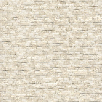 CM94-1088 | LEVEY | Canada's National Wallcovering Distributor: click to enlarge