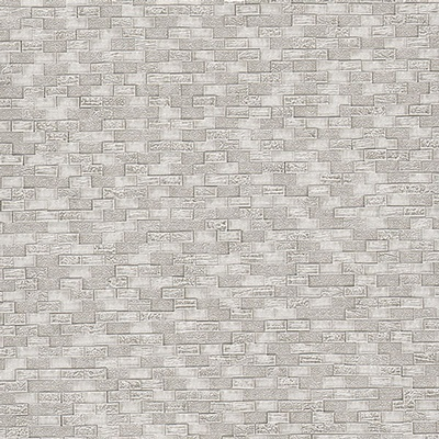 CM94-1089 | Greys | LEVEY | Canada's National Wallcovering Distributor: click to enlarge