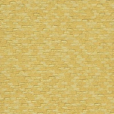 CM94-1097 | Yellows | LEVEY | Canada's National Wallcovering Distributor: click to enlarge