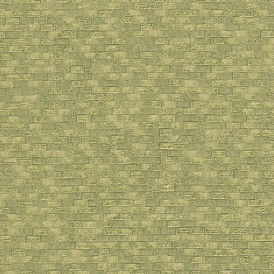 CM94-1100 | Greens | LEVEY | Canada's National Wallcovering Distributor: click to enlarge