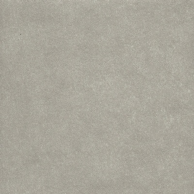 CM95-2011 | Taupes | LEVEY | Canada's National Wallcovering Distributor: click to enlarge