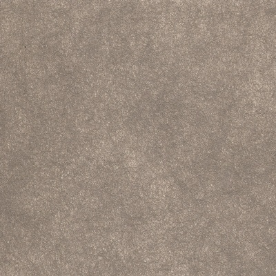 CM95-2019 | Greys | LEVEY | Canada's National Wallcovering Distributor: click to enlarge