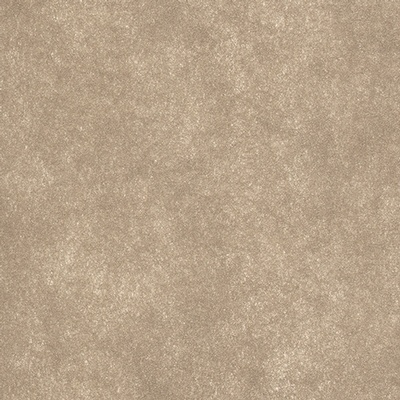 CM95-2024 | Beiges | LEVEY | Canada's National Wallcovering Distributor: click to enlarge