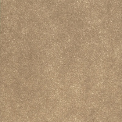 CM95-2025 | Golds | LEVEY | Canada's National Wallcovering Distributor: click to enlarge