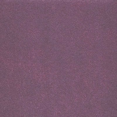 CM95-2036 | Purples | LEVEY | Canada's National Wallcovering Distributor: click to enlarge