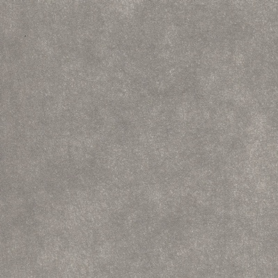 CM95-2044 | Greys | LEVEY | Canada's National Wallcovering Distributor: click to enlarge
