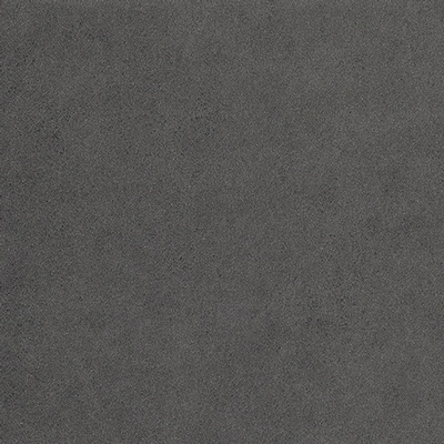 CM95-2045 | Blacks | LEVEY | Canada's National Wallcovering Distributor: click to enlarge