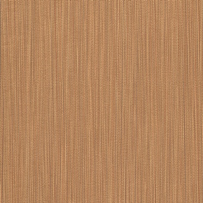 CM96-2058 | Oranges | LEVEY | Canada's National Wallcovering Distributor: click to enlarge
