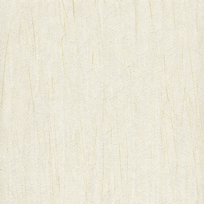 CM97-2066 | LEVEY | Canada's National Wallcovering Distributor: click to enlarge