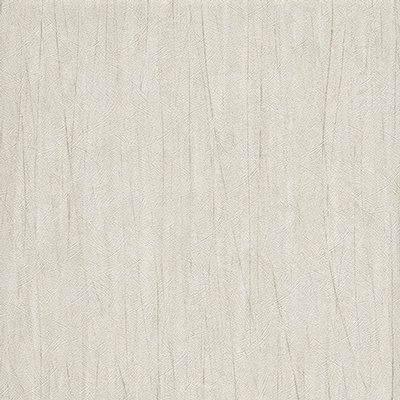 CM97-2069 | Greys | Whites | LEVEY Wallcoverings and Interior Finishes: click to enlarge