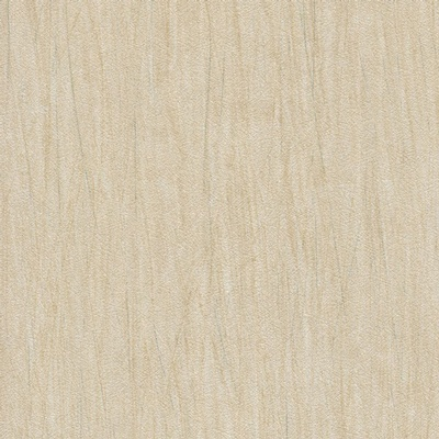 CM97-2071 | LEVEY | Canada's National Wallcovering Distributor: click to enlarge