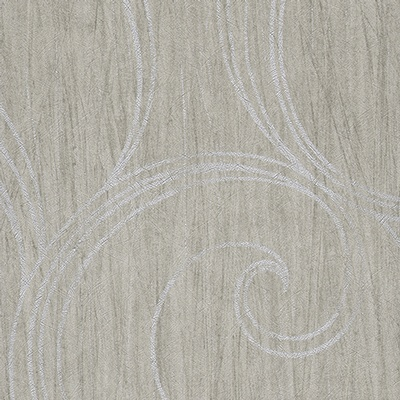 CM98-2087 | Greys | LEVEY Wallcoverings and Interior Finishes: click to enlarge