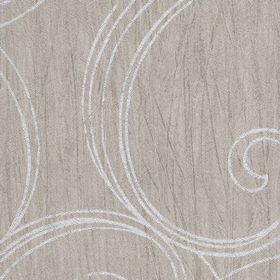 CM98-2090 | Greys | Taupes | LEVEY | Canada's National Wallcovering Distributor: click to enlarge