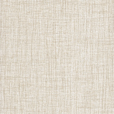 CM99-2094 | Beiges | LEVEY | Canada's National Wallcovering Distributor: click to enlarge