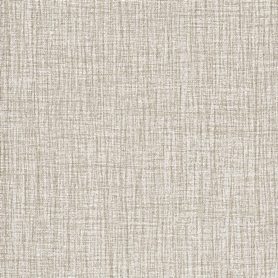 CM99-2095 | Beiges | LEVEY | Canada's National Wallcovering Distributor: click to enlarge