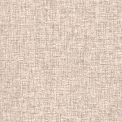 CM99-2097 | Creams | Beiges | LEVEY | Canada's National Wallcovering Distributor: click to enlarge