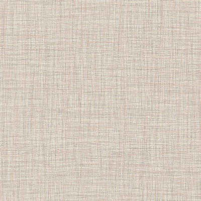 CM99-2105 | Browns | Taupes | LEVEY | Canada's National Wallcovering Distributor: click to enlarge
