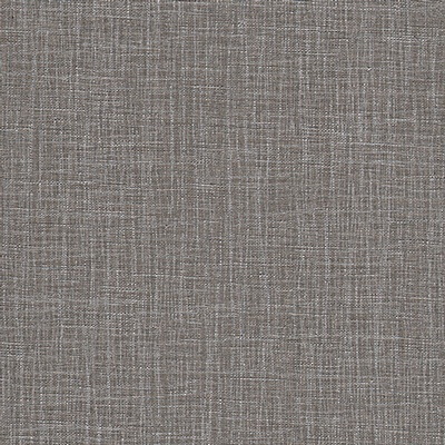 CM99-2109 | Greys | LEVEY | Canada's National Wallcovering Distributor: click to enlarge