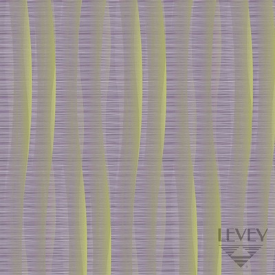 DG-LA-DV-28 | Purples | LEVEY | Canada's National Wallcovering Distributor: click to enlarge