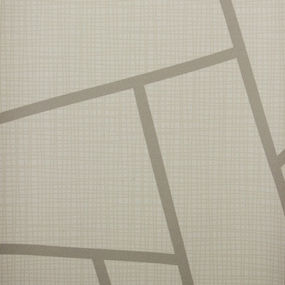 DG-OP-1801-03 | LEVEY | Canada's National Wallcovering Distributor: click to enlarge