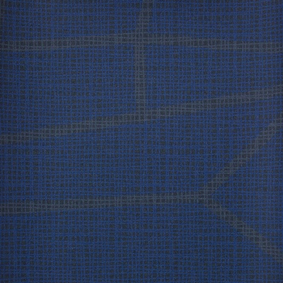 DG-OP-1808-02 | Blues | LEVEY Wallcoverings and Interior Finishes: click to enlarge