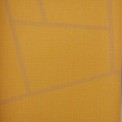 DG-OP-1811 | Oranges | LEVEY | Canada's National Wallcovering Distributor: click to enlarge