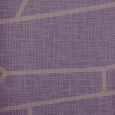 DG-OP-1814 | Purples | LEVEY | Canada's National Wallcovering Distributor: click to enlarge