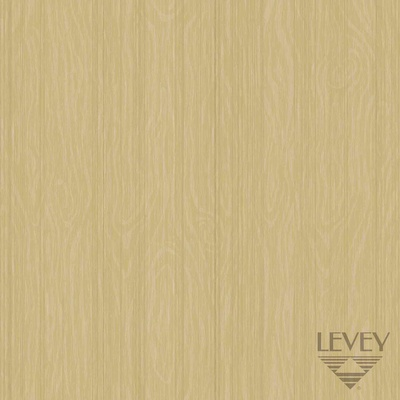 DG-WG-DV-07 | Yellows | LEVEY | Canada's National Wallcovering Distributor: click to enlarge