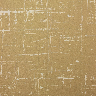 DN2-AZI-12 | Whites  | Golds | LEVEY | Canada's National Wallcovering Distributor: click to enlarge