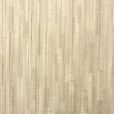 DN2-CIB-01 | Beiges | Creams | LEVEY | Canada's National Wallcovering Distributor: click to enlarge